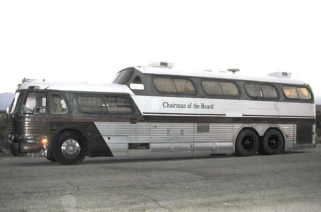 Bus 066